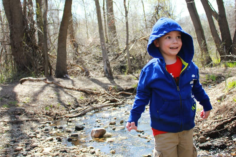 camping-with-toddlers--3