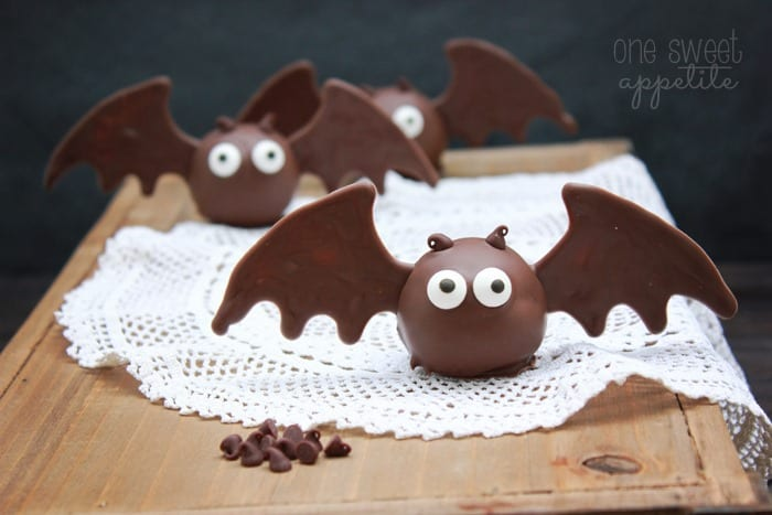 bat-truffles.jpg