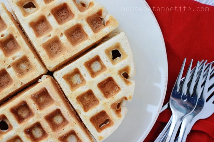 cinnnamon-waffle.jpg