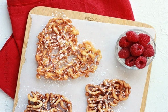 funnel-cake-recipe_thumb