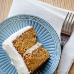 carrot-cake-recipe.jpg