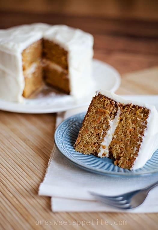 carrot-cake.jpg