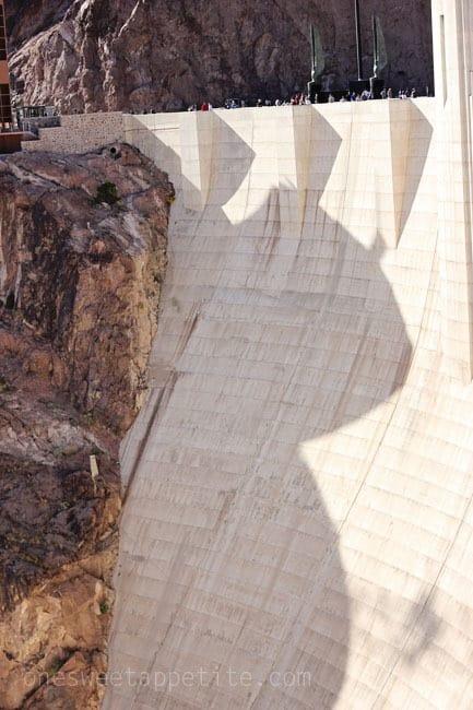 hoover-dam-height
