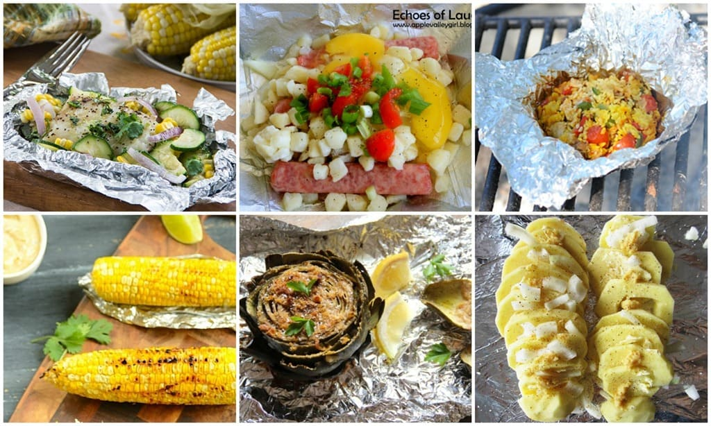 recipe: campfire foil meals [36]