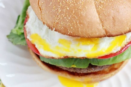 burgers-with-eggs_thumb