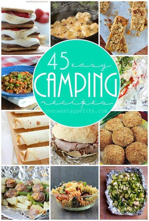 camping-recipe-roundup.jpg