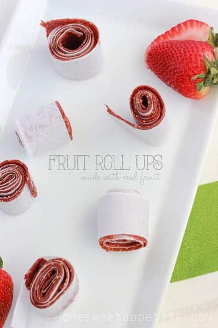 fruit-roll-ups.jpg