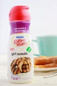 samoa-coffee-creamer-french-toast.jpg