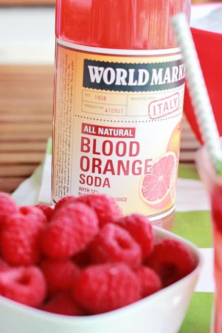 blood-orange-soda