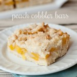 peach-cobbler-bar-recipe.jpg