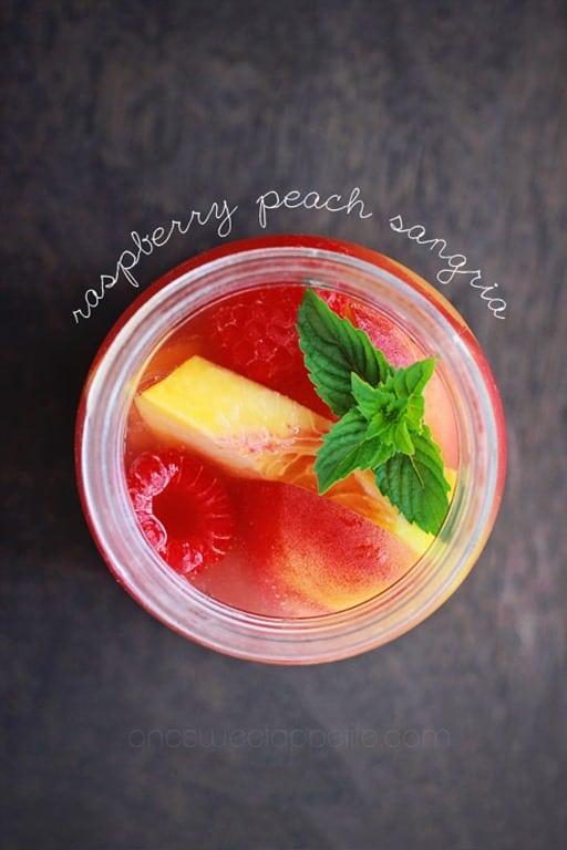 raspberry-peach-sangria.jpg