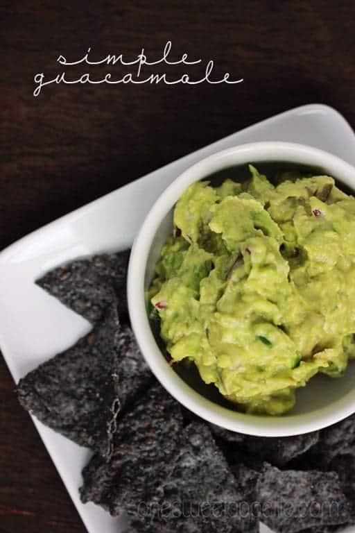 simple-guacamole.jpg
