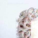 birthday-cake-chocolate-pretzels.jpg