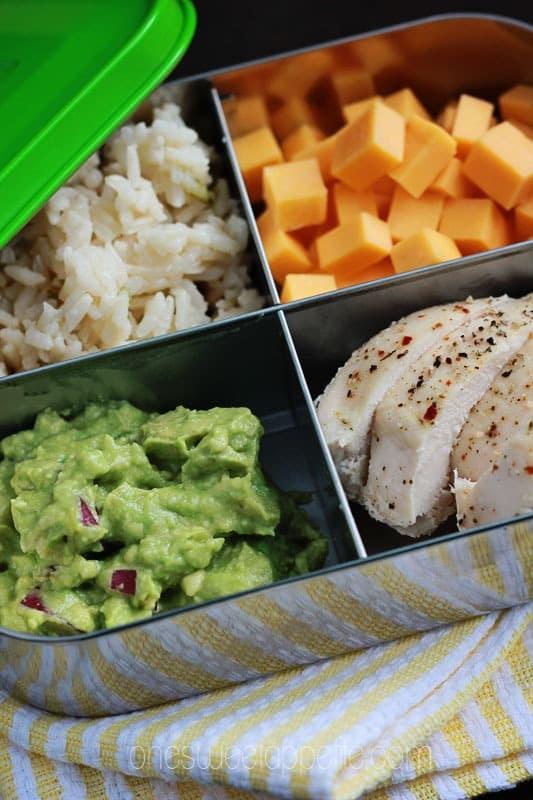 chicken-taco-kids-lunch
