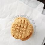 no-flour-peanut-butter-cookies.jpg