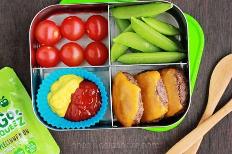 oven baked sliders recipe