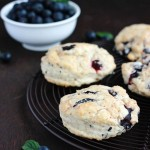 blueberry-biscuits.jpg