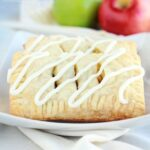 apple-pie-turnover-recipe.jpg