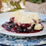 easy-blueberry-cobbler.jpg