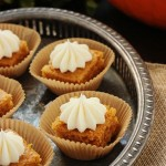 pumpkin-bar-recipe.jpg