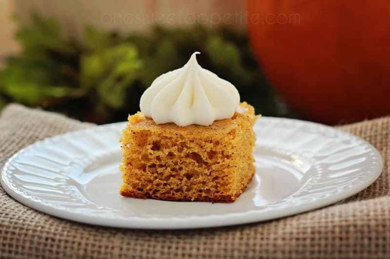 the-best-pumpkin-bar-recipe