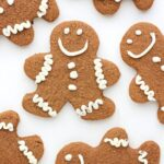 gingerbread-cookies_thumb.jpg