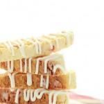 candy-cane-biscotti-recipe.jpg