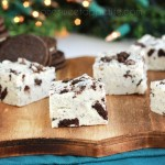 cookies-and-cream-fudge-recipe.jpg