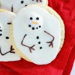 melted-snowman-cookies.jpg