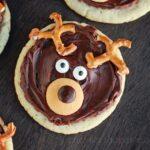 reindeer-cookies.jpg