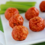 buffalo-chicken-meatball-recipe.jpg