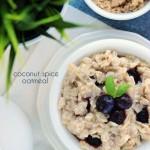 coconut-spice-oatmeal.jpg