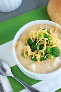 easy-broccoli-cheese-soup.jpg