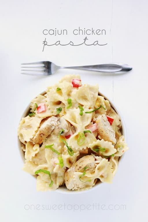 cajun-chicken-pasta.jpg