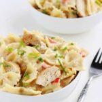 cheesecake-factory-inspired-cajun-chicken-pasta.jpg