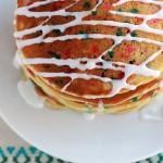 cake-batter-pancakes.jpg