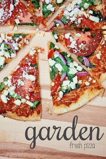 garden_fresh_pizza_thumb