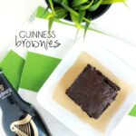 guinness-brownies.jpg