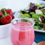 strawberry-champagne-dressing.jpg