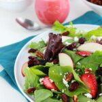 zupas-strawberry-harvest-salad_thumb.jpg