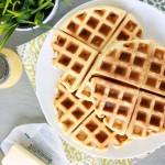 belgian-waffle-recipe.jpg
