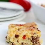 breakfast-casserole-1.jpg