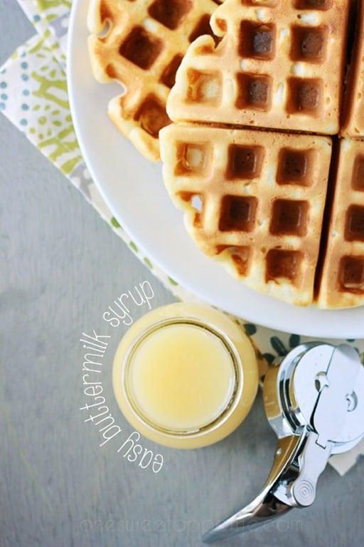 buttermilk-strup.jpg