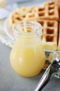 buttermilk-syrup-recipe.jpg