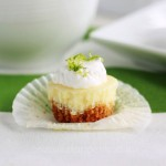 mini-lime-cheesecakes.jpg