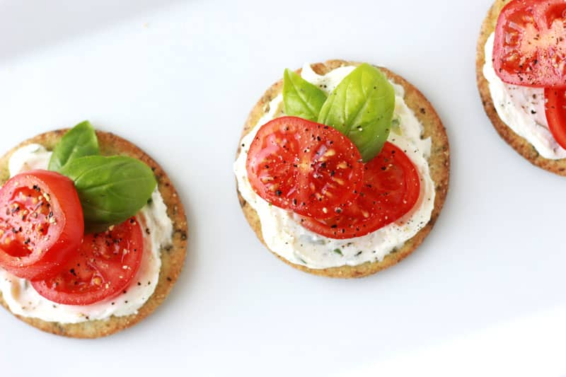 herb-cheese-spread-featured-image