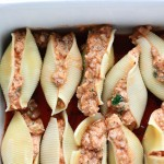 lasagna-stuffed-shells-featured-image