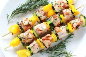 salmon-kabob-featured-image