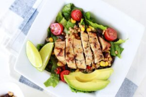 southwestern-chicken-salad-featured-image