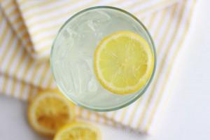 lemonade-featured-image